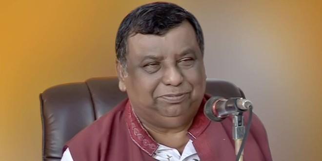 'স্বাধীনতা পুরস্কার'-২০১৭ পাচ্ছেন সৈয়দ মহসিন আলীসহ ১৫ জন বিশিষ্ট ব্যক্তি ও একটি প্রতিষ্ঠান