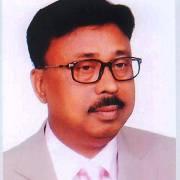 জগন্নাথপুরে চেয়ারম্যান পদে বিএনপি'র প্রার্থী আতাউর