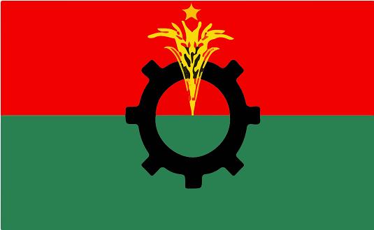ঢাকা মহানগর উত্তর ও দক্ষিণ বিএনপির কমিটি গঠন