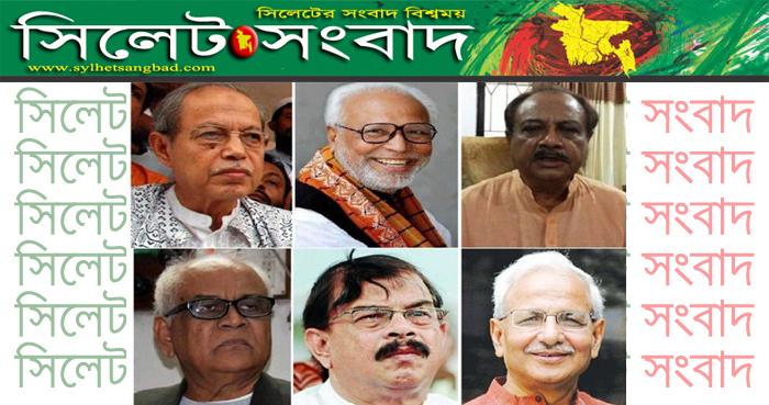 আ,লীগ-বিএনপির বাইরে বিকল্প জোট : রাজনীতিতে নতুন মোড়