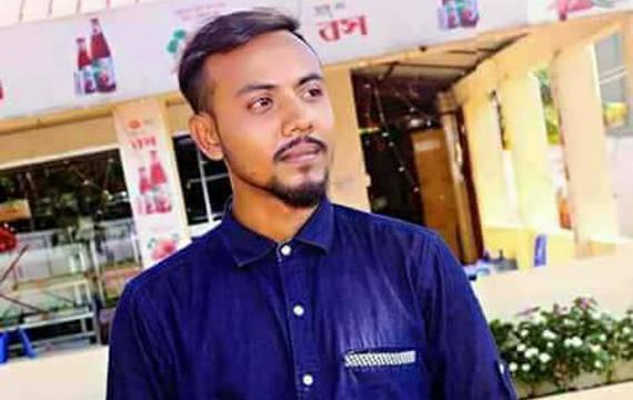 বিয়ানীবাজারে ছাত্রলীগ কর্মী হত্যা : ১২ জনের বিরুদ্ধে মামলা