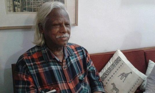 ৫ জানুয়ারির নির্বাচনে খালেদার না যাওয়ার সিদ্ধান্ত সঠিক ছিল : জাফরুল্লাহ চৌধুরী