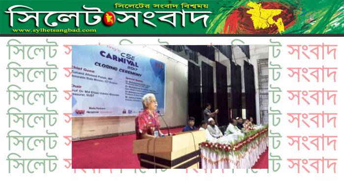 ছাত্রলীগের জন্য হারবে আওয়ামী লীগ : জাফর ইকবাল