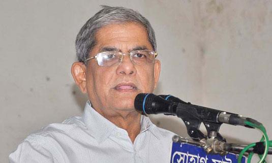 'নিরাপদ সড়ক চাই' আন্দোলনের শিক্ষার্থীদের সাথে প্রতারণা করেছে সরকার'