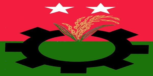 বিয়ানীবাজারের লাউতা ও মুল্লাপুর ইউনিয়ন যুবদলের কমিটি অবৈধ