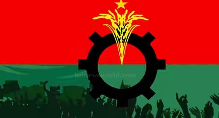 শামীমের বাসায় 'হামলা, ভাংচুর ও গ্রেফতারের' নিন্দা জেলা ও মহানগর বিএনপির