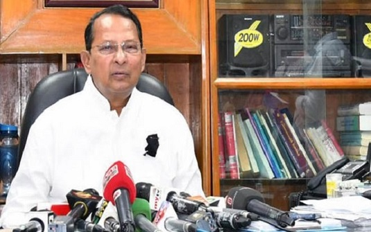 'গুজবের বিরুদ্ধে লড়াইয়ে নামছে সরকার'