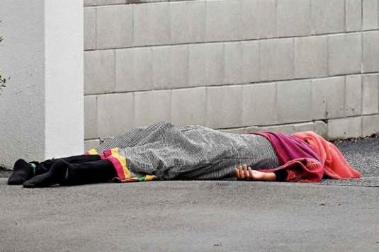 ক্রাইস্টচার্চ হত্যাকাণ্ড : হামলার ভিডিও থামাতে হিমশিম খাচ্ছে সামাজিক যোগাযোগ মাধ্যমগুলো