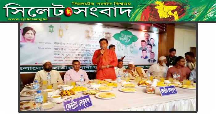 খালেদা জিয়াকে 'মুক্ত' করতে রাস্তায় নামার আহবান জানালেন মোরতাজুল করিম বাদরু