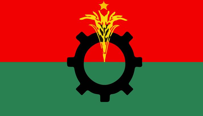 বগুড়া ও জয়পুরহাট জেলা বিএনপির পুর্নাঙ্গ কমিটি অনুমোদন