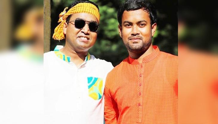 পদত্যাগেই সন্তুষ্ট নয়, শোভন-রাব্বানীর বিচারও চায় বঞ্চিতরা