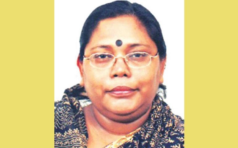 জাবি ভিসির চ্যালেঞ্জ, শোভন-রাব্বানী চাঁদা চেয়েছে ৬ পার্সেন্ট