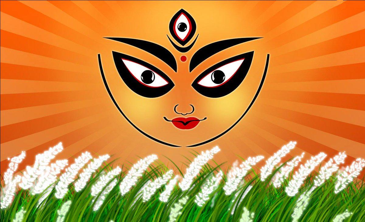 বিএনপি নেতা বাবু খোকন রঞ্জন দে'র শারদীয় শুভেচ্ছা