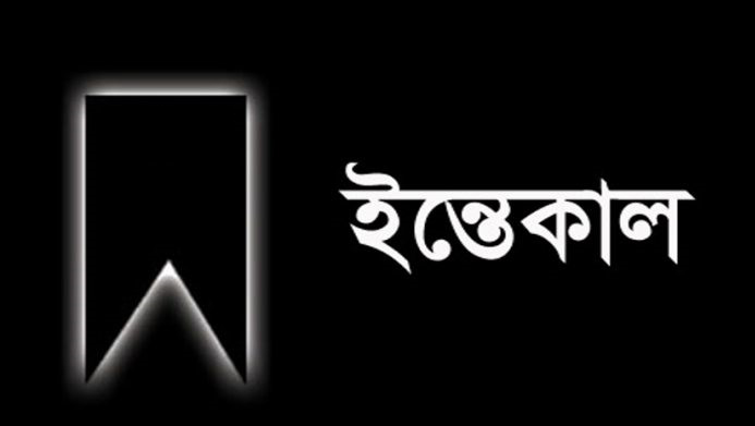 পিডিবি'র কন্ট্রাক্টর মনির হোসেন ও আমির হোসেনের মাতৃবিয়োগ : আজ জানাজা