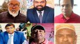 যুক্তরাষ্ট্রে করোনায় আরও ৭ বাংলাদেশির মৃত্যু
