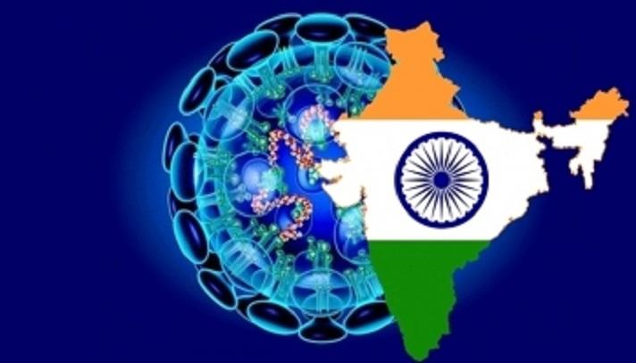 ভারত : করোনার করুণকালেও সাম্প্রদায়িক রাজনীতি