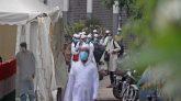পশ্চিমবঙ্গের ৫০ হাজার মসজিদ খুলে দেওয়া হয়েছে