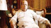 বর্ষীয়ান নেতা মোহাম্মদ নাসিমের বর্ণাঢ্য রাজনৈতিক জীবন