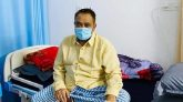 কক্সবাজার-৪ আসনের সাবেক এমপি বদির করোনা শনাক্ত