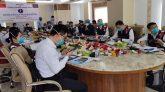 বাংলাদেশের সার্বিক পরিস্থিতি ভয়াবহ : চীনের বিশেষজ্ঞ দল