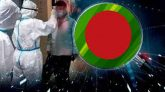 বাংলাদেশে করোনায় আরো ৫৫ জনের মৃত্যু : ২৪ ঘণ্টায় নতুন আক্রান্ত ৩,০২৭