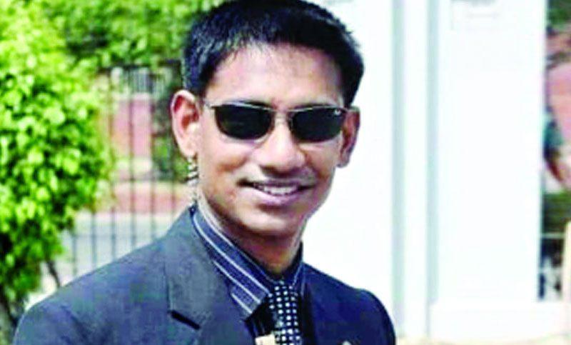 মেজর সিনহা হত্যা : আসামিদের রিমান্ডে না নিয়েই ফিরে গেলো র্যাব
