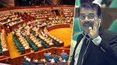 পুলিশ বিচারবহির্ভূত হত্যাকাণ্ড চালিয়ে নাটক বানাচ্ছে : এমপি হারুন