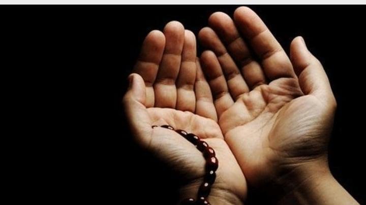 তুরুকখলা হাড়িয়ারচর জামে মসজিদের সহ সেক্রেটারী হারুন অসুস্থঃ দোয়া কামনা