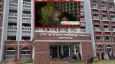 গৃহবধূকে বিবস্ত্র করে নির্যাতন : আদালতে জবানবন্দি দিলেন নির্যাতিত নারী