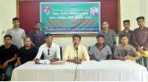 টাকার বিনিময়ে গোলাপগঞ্জ ছাত্রদলের কমিটি অনুমোদনের অভিযোগ