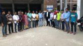 জামিন পেলেন বালাগঞ্জ বিএনপি'র ১৫ নেতা-কর্মী : দুই জন কারাগারে