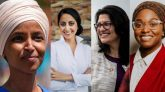 এবারের মার্কিন নির্বাচনে নির্বাচিত ৪ মুসলিম নারী