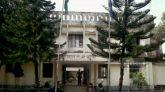 সুনামগঞ্জ : শ্বশুরবাড়িতে এসে ঘুমন্ত স্ত্রীকে গলা কেটে হত্যা