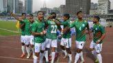 শেষ ম্যাচ ড্র : নেপালের বিপক্ষে সিরিজ জিতল বাংলাদেশ