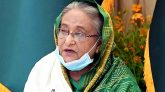 সবাই করোনার ভ্যাকসিন পাবেন : প্রধানমন্ত্রী