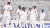 ঢাকা টেস্ট : জিততে বাংলাদেশের চাই ২৩১ রান