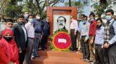 ৭ই মার্চের ভাষণই বাঙালির মধ্যে স্বাধীনতার স্বপ্ন জাগিয়ে তুলেছিল : অধ্যাপক ডাঃ মোর্শেদ