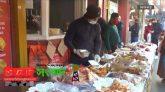 হোয়াইটচ্যাপেল-ব্রিকলেন যেন মিনি চকবাজার