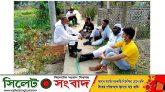 এক মাসে মৃত্যু দেড় হাজার : দাফন করতে করতে ক্লান্ত স্বেচ্ছাসেবীরা