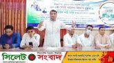 সরকারের বহুমুখী নির্যাতনের স্বীকার হয়ে শফিউল বারী বাবু ইন্তেকাল করেন : মিফতাহ্ সিদ্দিকী