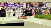 আওয়ামী লীগ উদার রাজনৈতিক ব্যবস্থা বন্ধ করে দিচ্ছে : মির্জা ফখরুল
