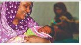 মা ও শিশুর স্বাস্থ্য সুরক্ষায়- মিডওয়াইফ : ডাঃ তানভীরুজ্জামান