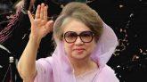 বেগম খালেদা জিয়া গৃহবন্দি, রাজনৈতিক স্বাধীনতা নিয়ন্ত্রিত