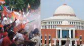 ভারতের ঝাড়খণ্ড বিধানসভায় নামাজ ঘর, বিজেপির ব্যাপক প্রতিবাদ