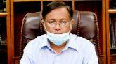 বিএনপি-জামায়াত ও তাদের দোসররা কুমিল্লার ঘটনা ঘটিয়েছে : তথ্যমন্ত্রী