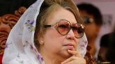 বেগম খালেদা জিয়াকে আবারো হাসপাতালে নেয়া হচ্ছে