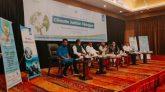 বাংলাদেশ পরিবেশকে সংরক্ষণ করে উন্নয়নকে অভিযোজন করছে : পরিকল্পনমন্ত্রী